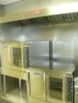 Atlanta shared kitchen