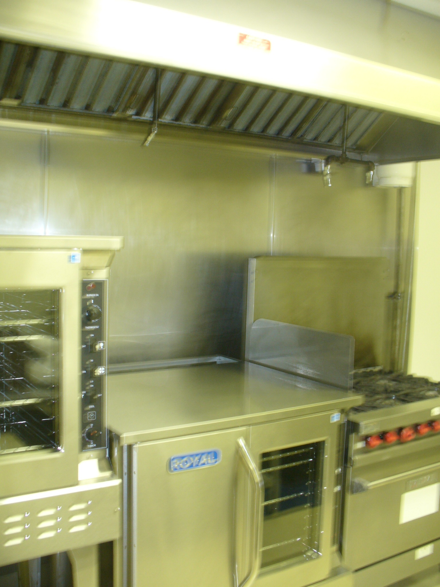 24 7 Shared Kitchen Serving Atlanta Area Offering Kitchen Space For Rent At Reasonable Rates